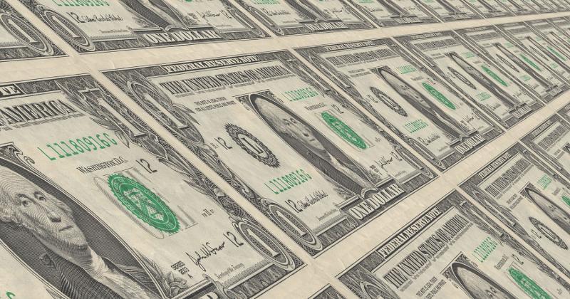dollar sheets