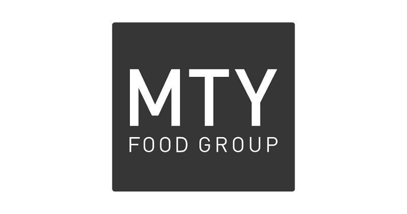 mty food group