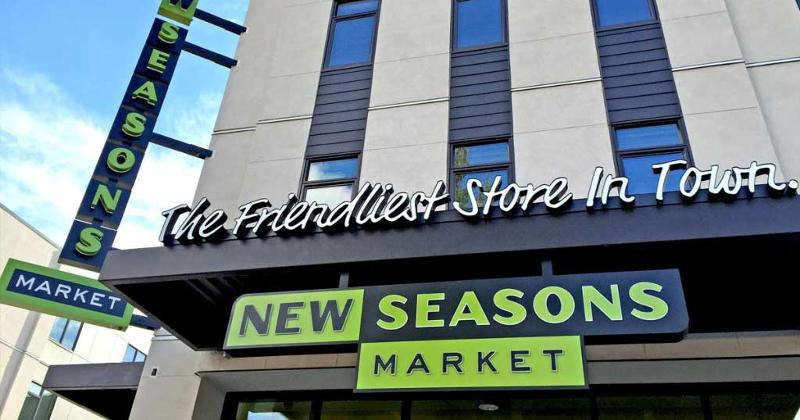 new seasons market grant park