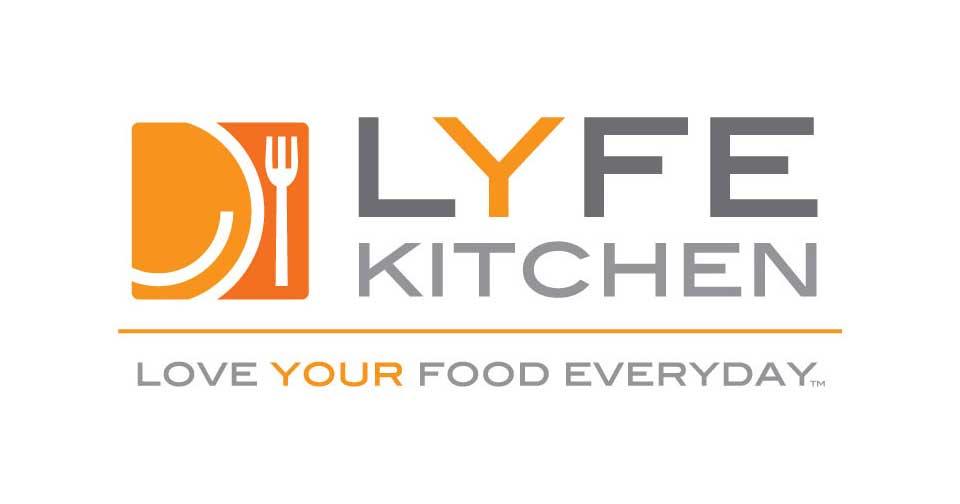 Lyfe Kitchen Closes Original Location As Unit Count Dwindles