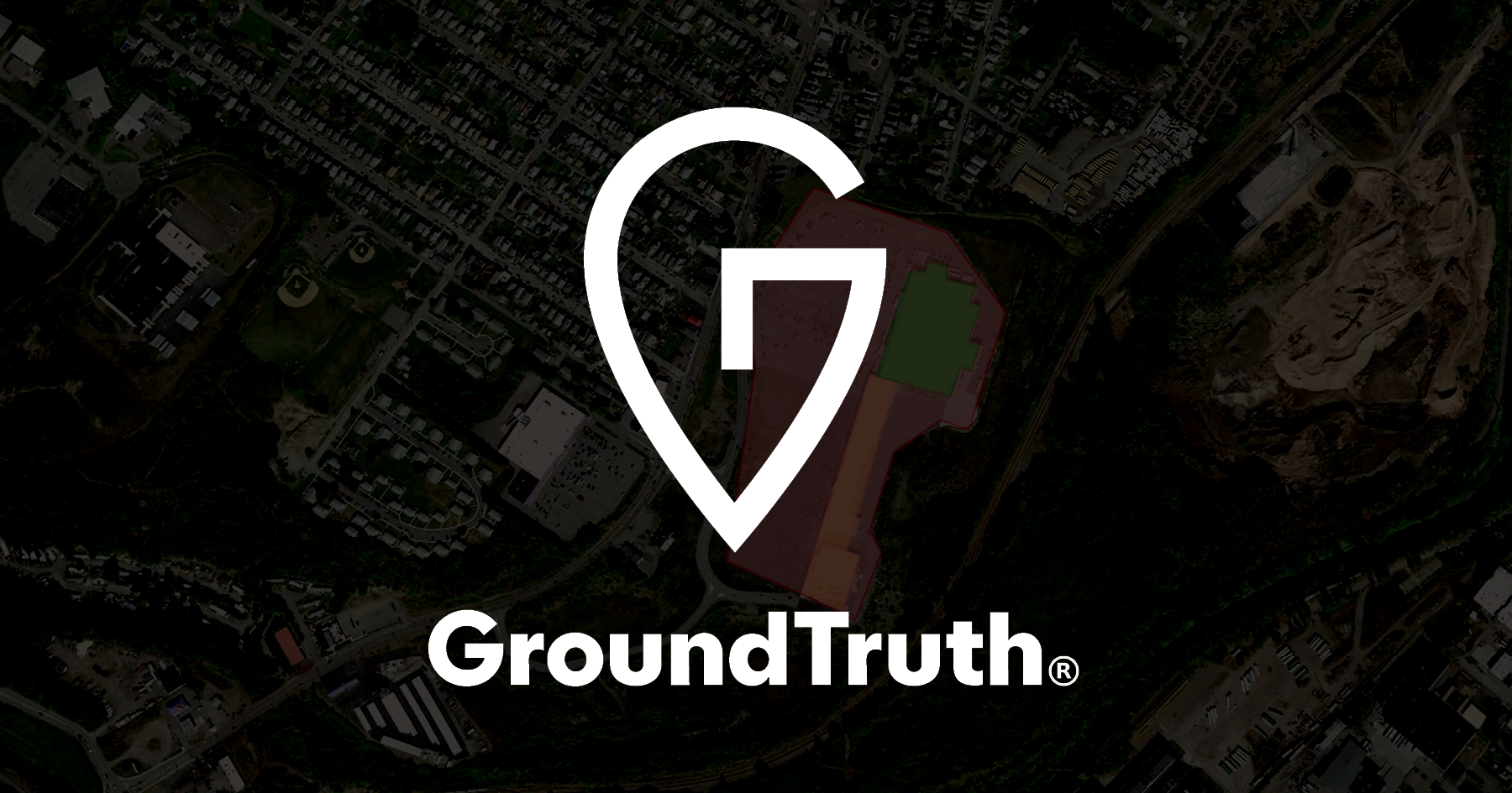 Technomic partners with GroundTruth