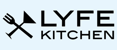 Lyfe Kitchen Begins Its 2nd Act