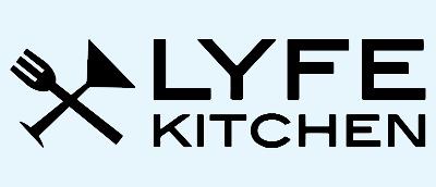 Lyfe Kitchen Begins Its 2nd Act