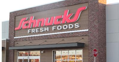 Schnucks Expands Footprint With 19-Store Shop 'n Save