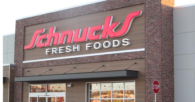 138c5684f23 Schnucks Expands Footprint With 19-Store Shop  n Save Acquisition