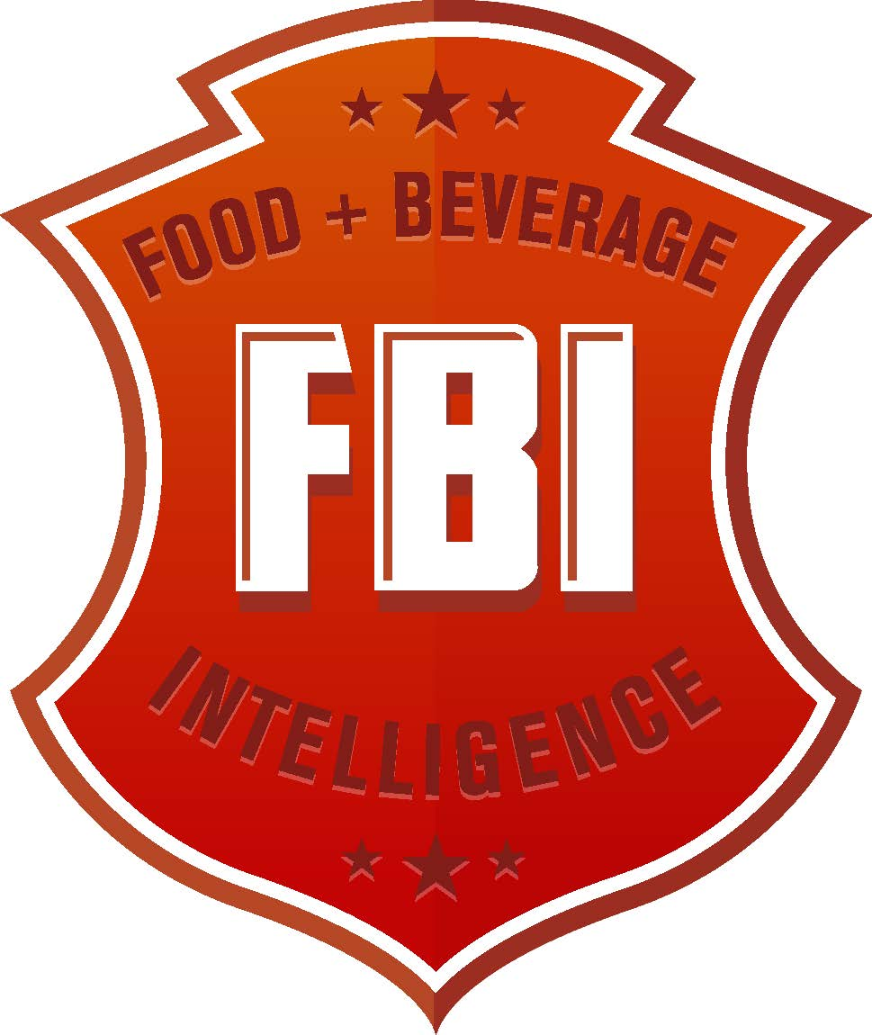 Food & Beverage Intelligence