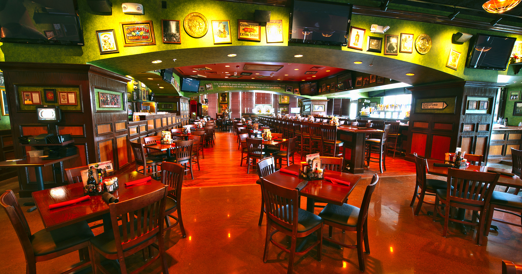 Tilted Kilt S New Owner Completes Purchase Of Fat Patty S