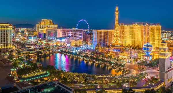 2018 Top Independent Restaurants In Las Vegas