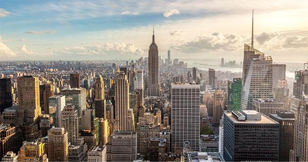2018 Top Independent Restaurants In New York City