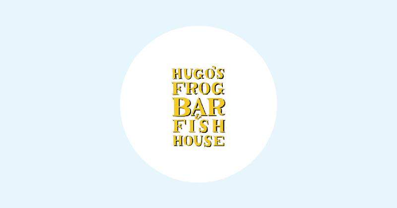 Hugo's Frog Bar & Fish House (Chicago)