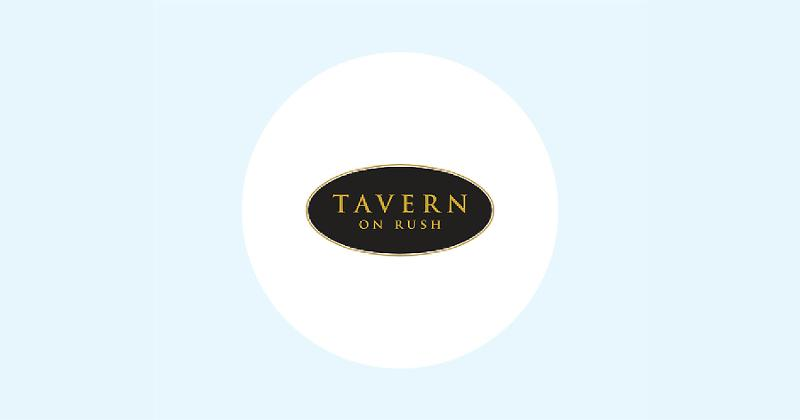 Tavern on Rush (Chicago)