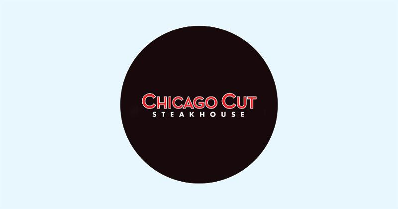 Chicago Cut Steakhouse (Chicago)