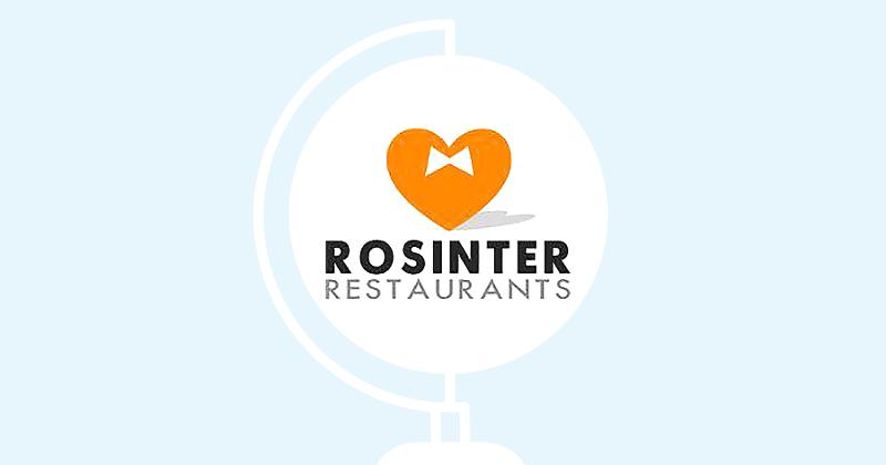 Rosinter Restaurants