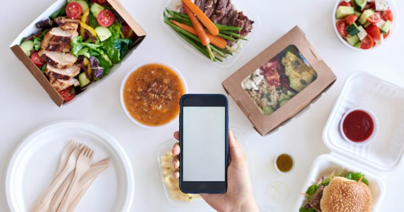 The trends that will shape restaurants in 2019: Technomic's take