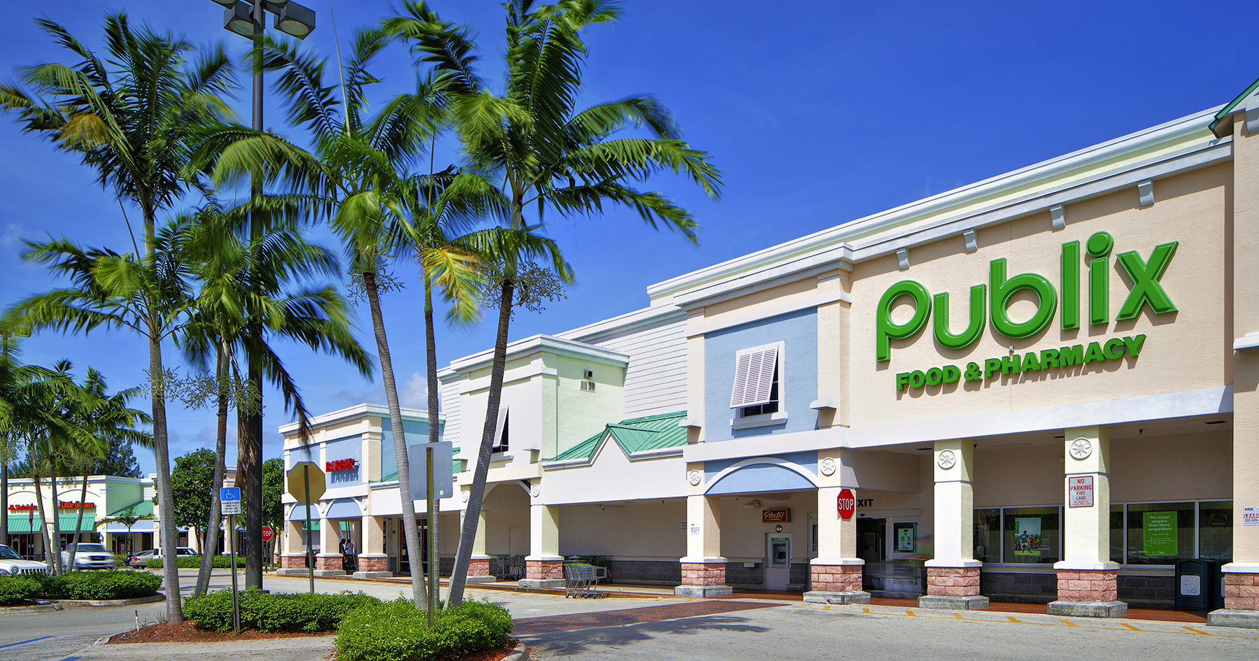 Publix to Raise Worker Wages—Again