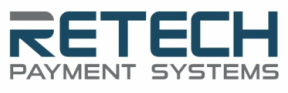 Retech Payment Systems