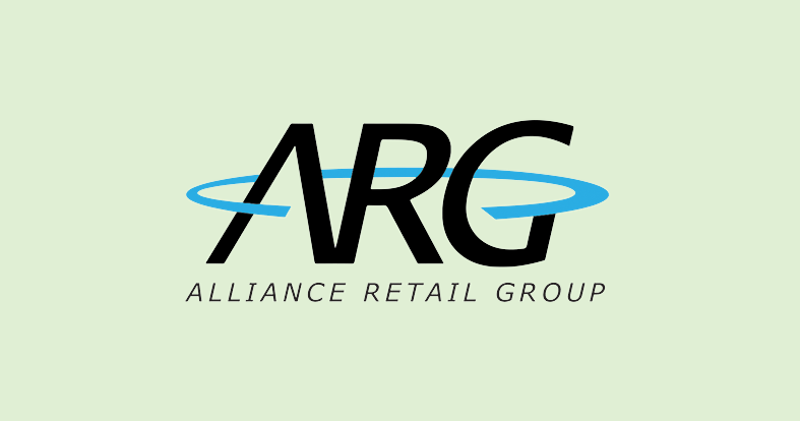 Alliance Retail Group