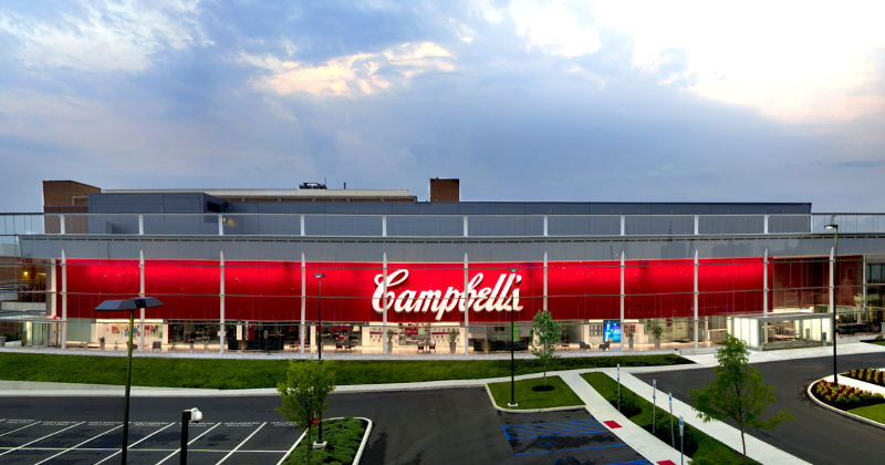 CampbellSoup Co.