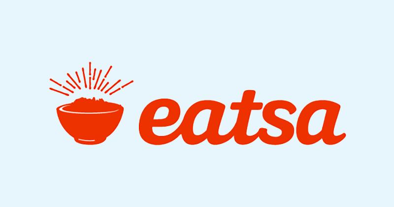 Eatsa