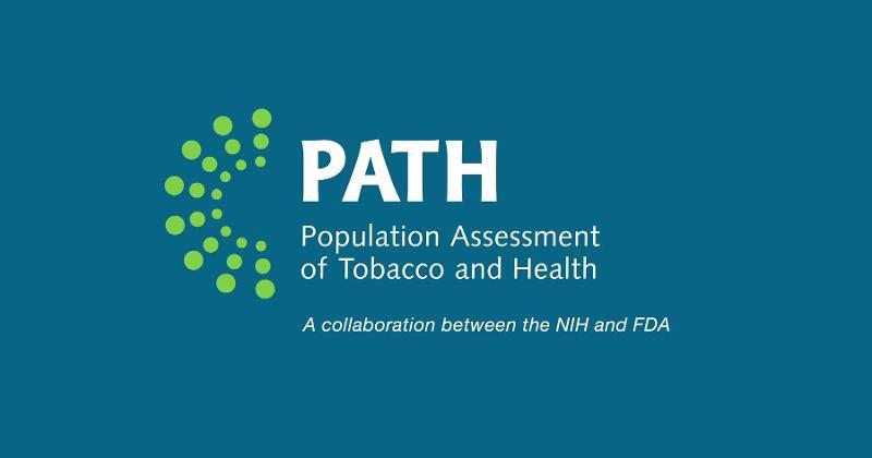 path fda logo