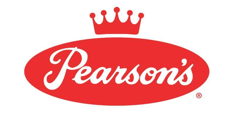 pearsons logo