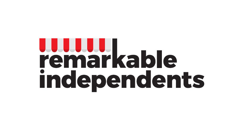 Remarkable Independents