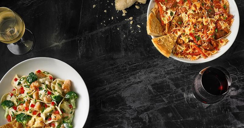 Boston's Pizza Restaurant & Sports Bar