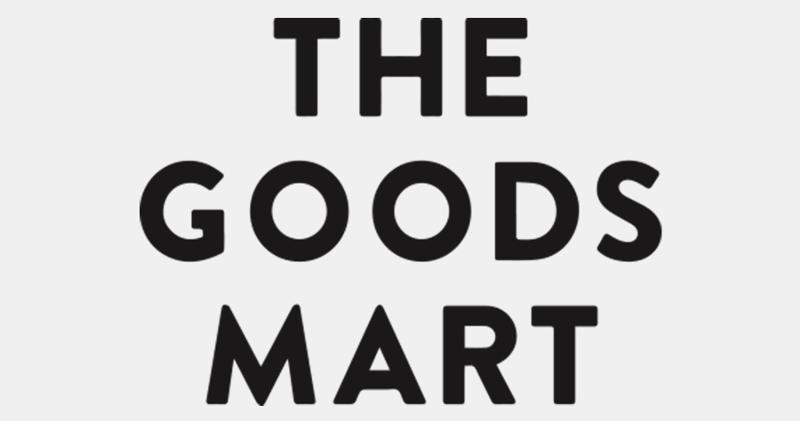 the goods mart