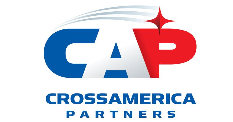 cross america partners