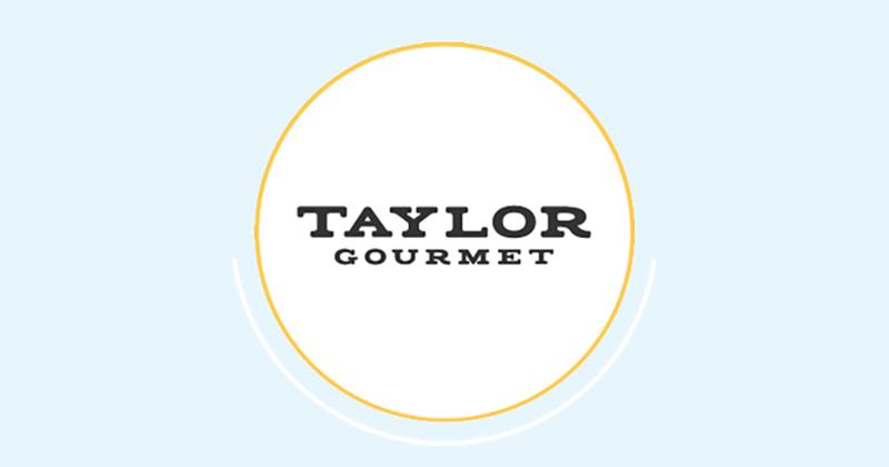 Taylor-gourmet