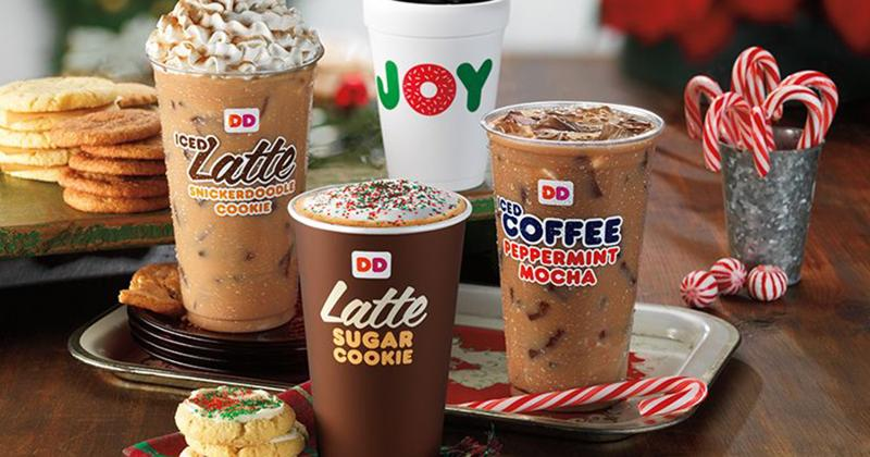 dunkin-donuts-holiday-treats