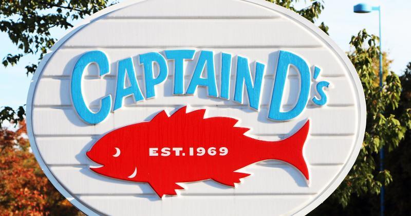 captain-ds