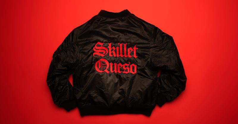 chilis-jacket