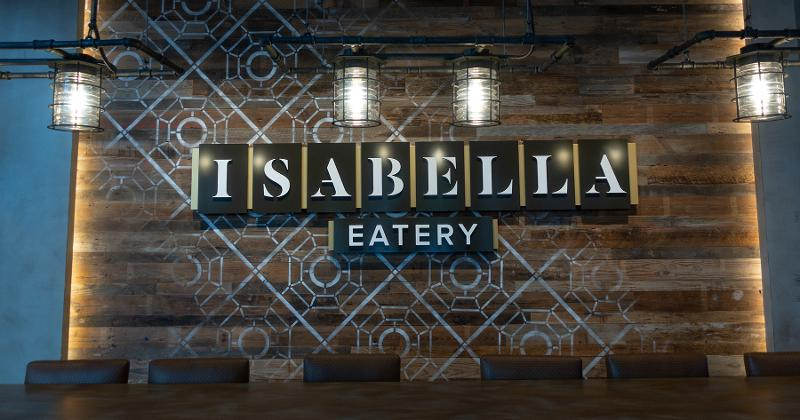 Isabella-eatery