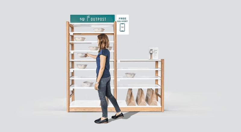 pickup-shelves