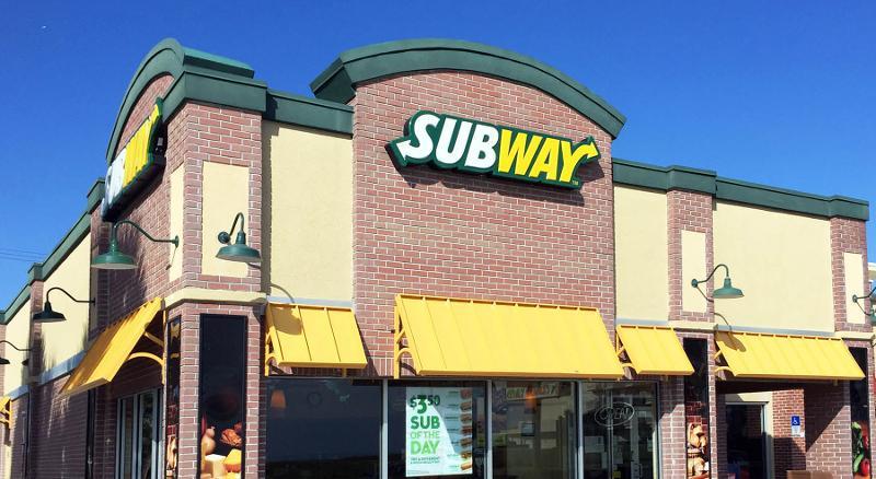 subway-storefront