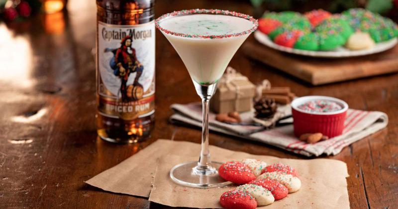 sugar-cookie-cocktail
