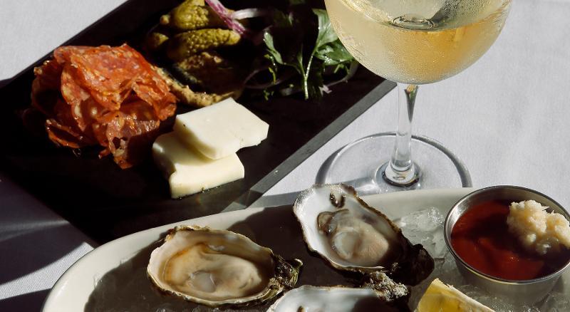seafood_charcuterie_board