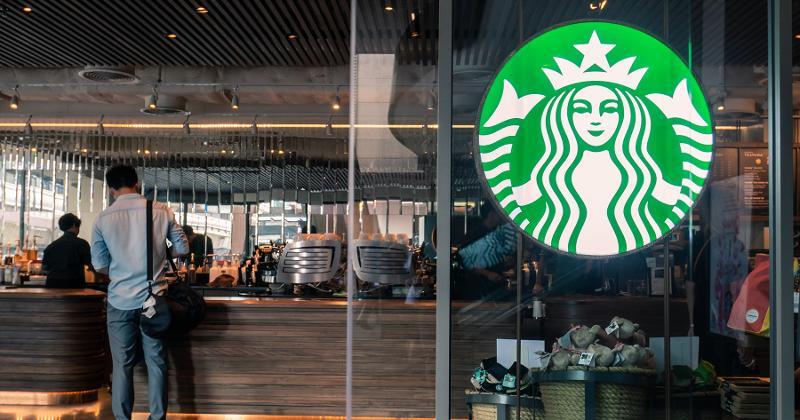 Starbucks-storefront