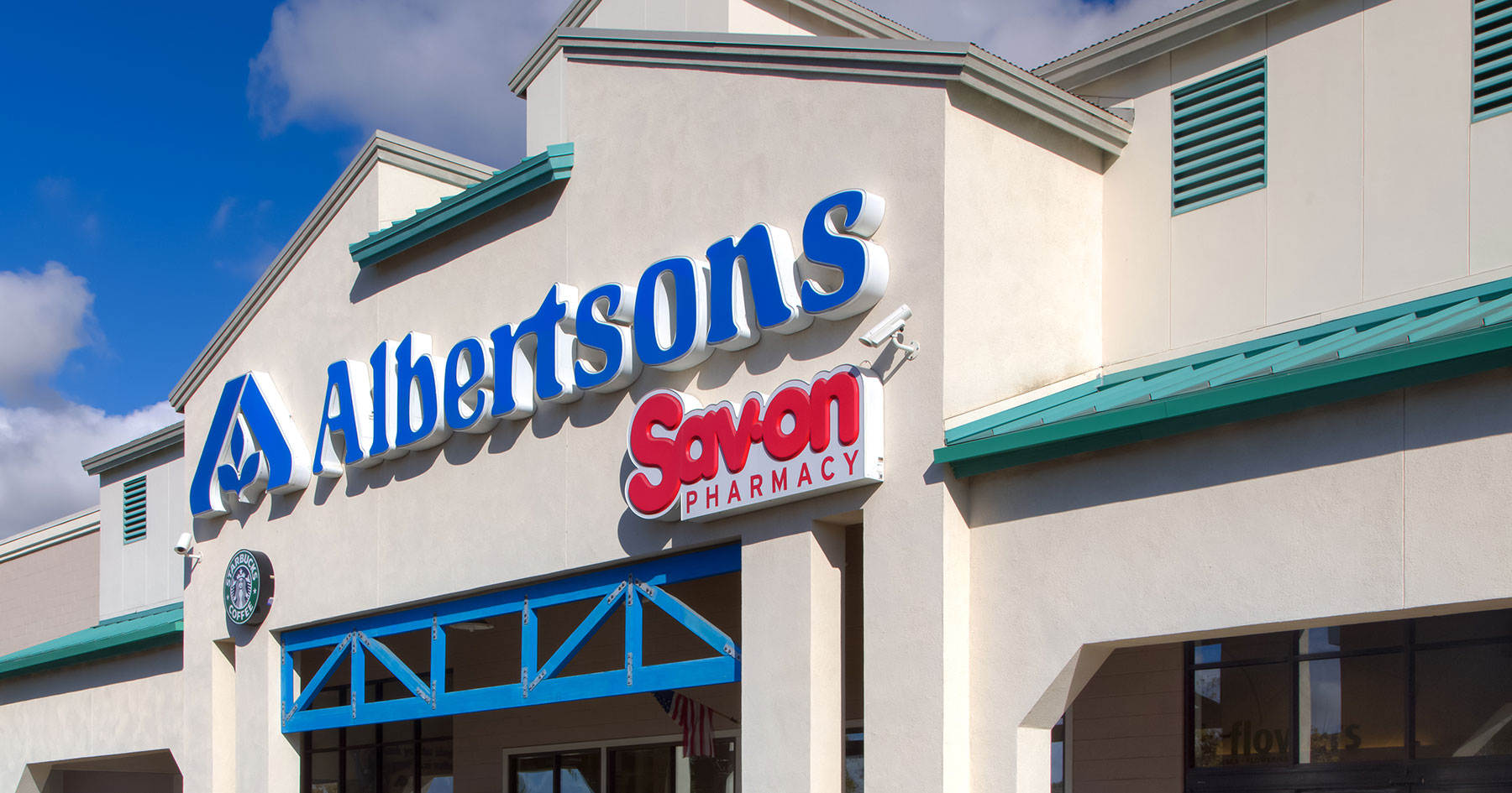 albertsons to close unprofitable texas stores in 2019. Black Bedroom Furniture Sets. Home Design Ideas