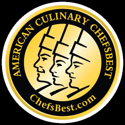 ChefsBest