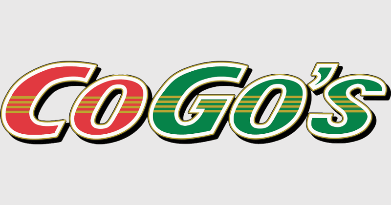 co gos logo