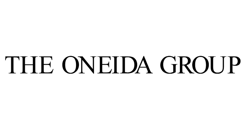 oneida group