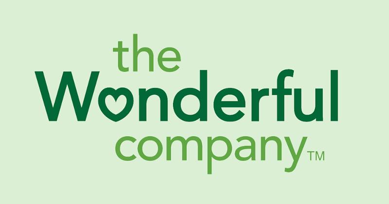 The Wonderful Co.