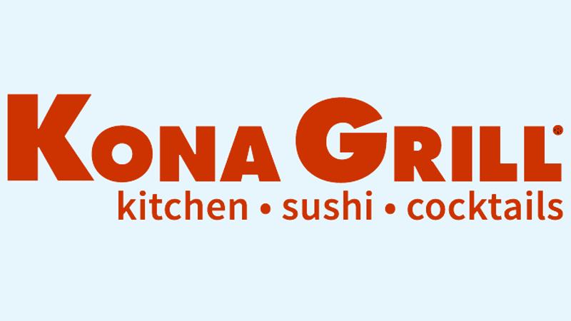 kona-grill