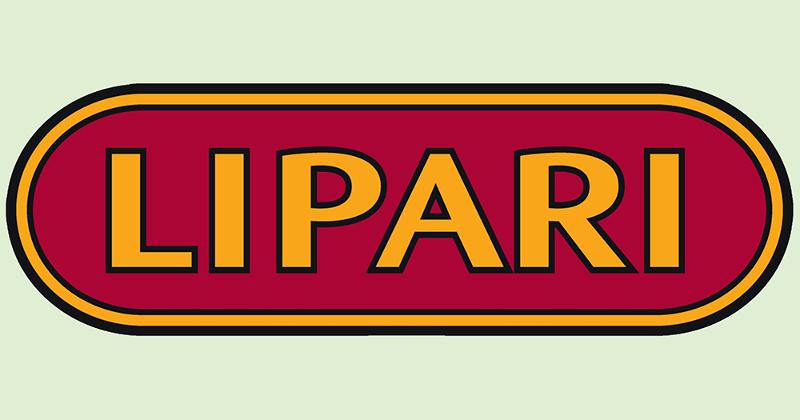 Lipari Foods logo