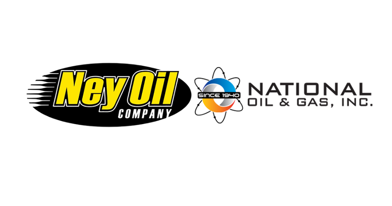 ney oil national oil and gas