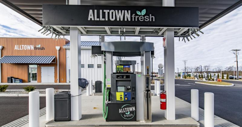 alltown fresh fueling