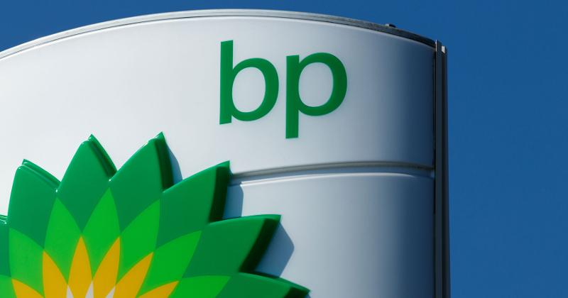 BP Fuel Technology