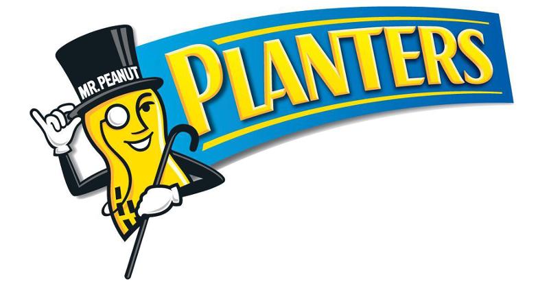 planters logo